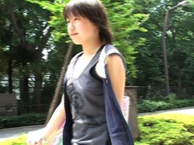 miyo15_00002.jpg
