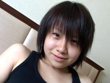 miyo15_00008.jpg