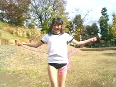 mochiduki_00008.jpg