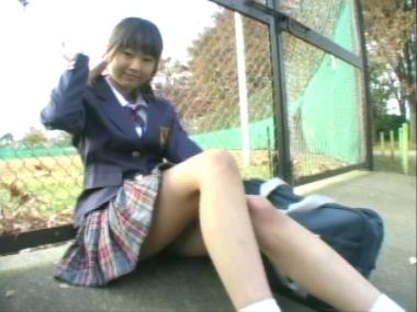 mochiduki_00012.jpg