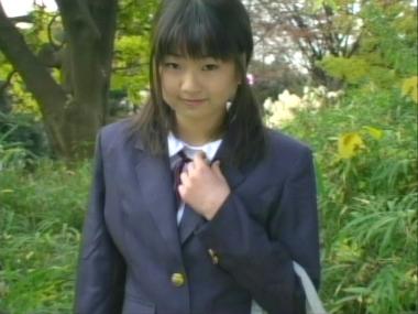 mochiduki_00013.jpg