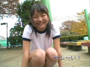 mochiduki_00049.jpg
