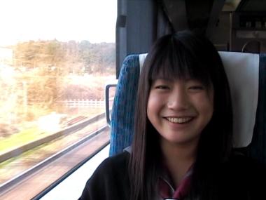 mochiduki_misuzu_00005.jpg