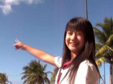 mochiduki_misuzu_00008.jpg