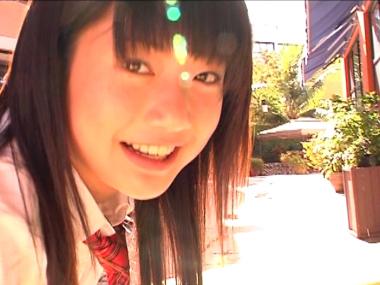 mochiduki_misuzu_00023.jpg