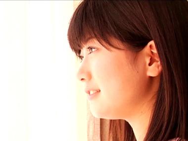 mochiduki_misuzu_00031.jpg