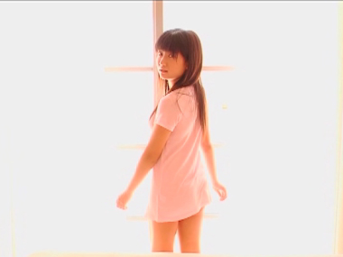 mochiduki_misuzu_00033.jpg