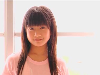 mochiduki_misuzu_00034.jpg