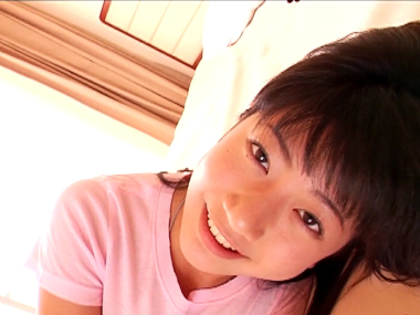 mochiduki_misuzu_00038.jpg