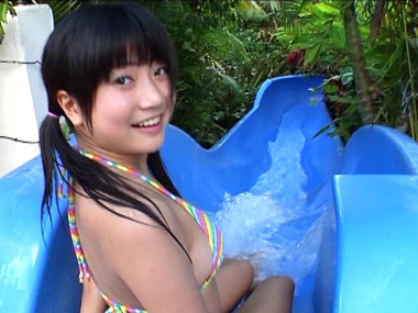 mochiduki_misuzu_00069.jpg