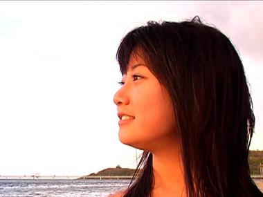 mochiduki_misuzu_00078.jpg