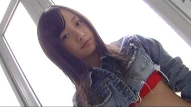 momoe_opus_00036.jpg