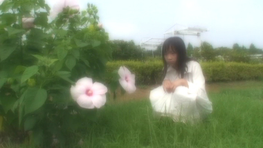 momoetan_nikaime_00002.jpg