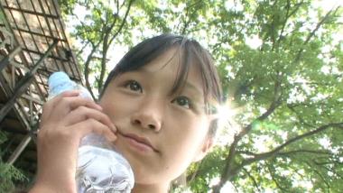 momoetan_nikaime_00019.jpg