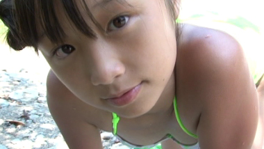 momoetan_nikaime_00033.jpg
