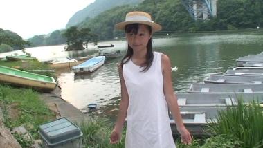 momoetan_nikaime_00055.jpg