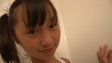 momoetan_nikaime_00075.jpg