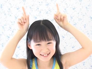 morishita_00010.jpg