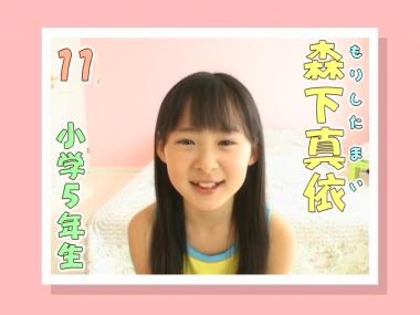 morishita_00011.jpg