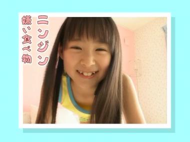 morishita_00012.jpg