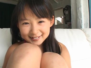 morishita_00016.jpg