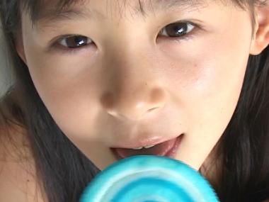 morishita_00022.jpg