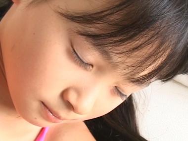 morishita_00025.jpg