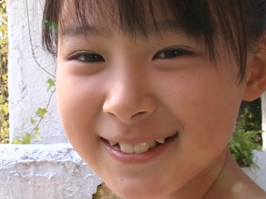 morishita_00035.jpg