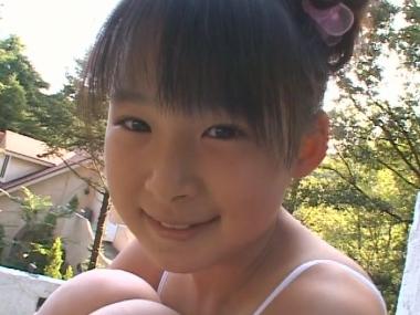 morishita_00037.jpg