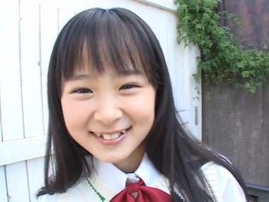 morishita_00038.jpg