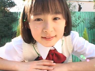 morishita_00041.jpg
