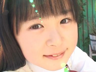 morishita_00042.jpg