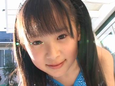 morishita_00044.jpg