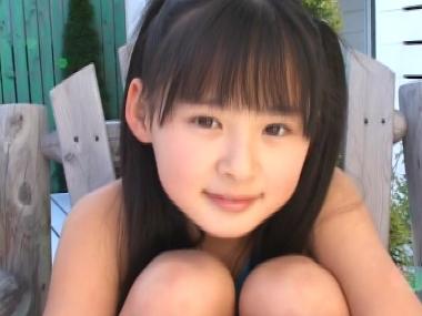 morishita_00046.jpg