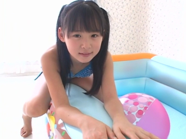 morishita_00050.jpg