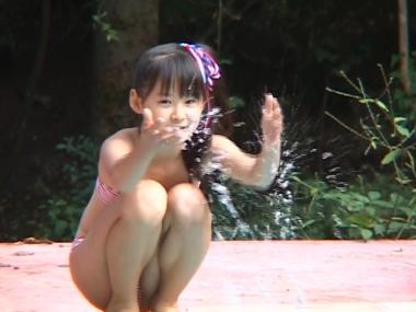 morishita_00055.jpg