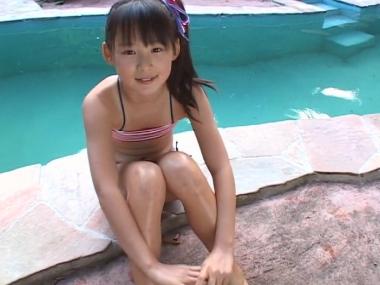 morishita_00058.jpg
