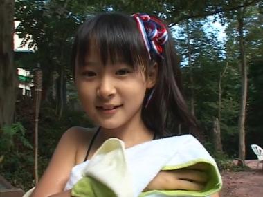 morishita_00067.jpg