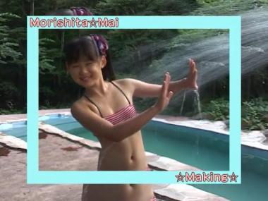 morishita_00071.jpg