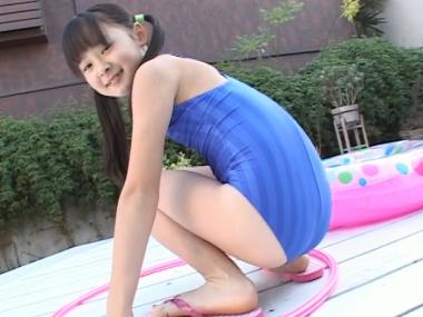 morishita_00077.jpg