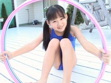 morishita_00078.jpg