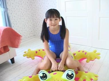 morishita_00079.jpg
