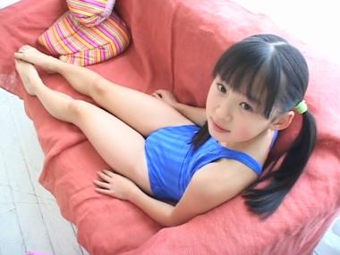 morishita_00081.jpg