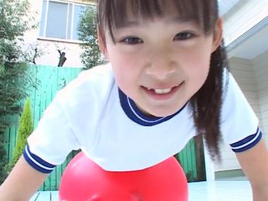 morishita_00087.jpg