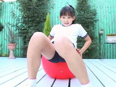 morishita_00090.jpg