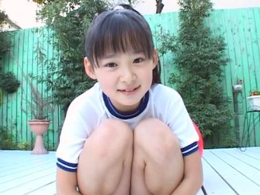 morishita_00091.jpg