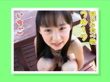 morishita_petiangel_00018.jpg