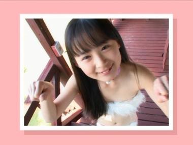 morishita_petiangel_00019.jpg