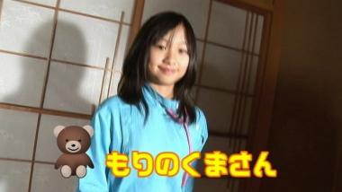 motto_momoetan_00026.jpg