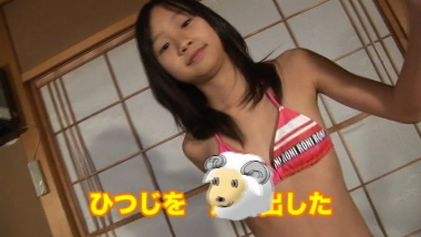 motto_momoetan_00035.jpg